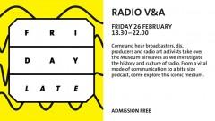 radio-v-and-a