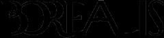 Borealis_Logo_black-trans_600