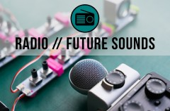 BDF future radio conf